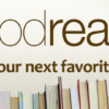 Goodreads announces eBooks Giveaways